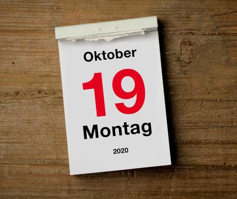 Kalenderblatt_Power_of_Predictions_Oktober_2020 2